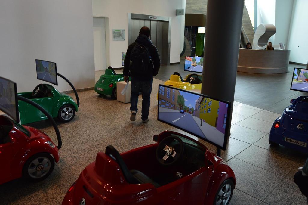 Viagem a Wolfsburg - 22 a 25 Abril 2017  DSC_0459_zpsbbx9z99s