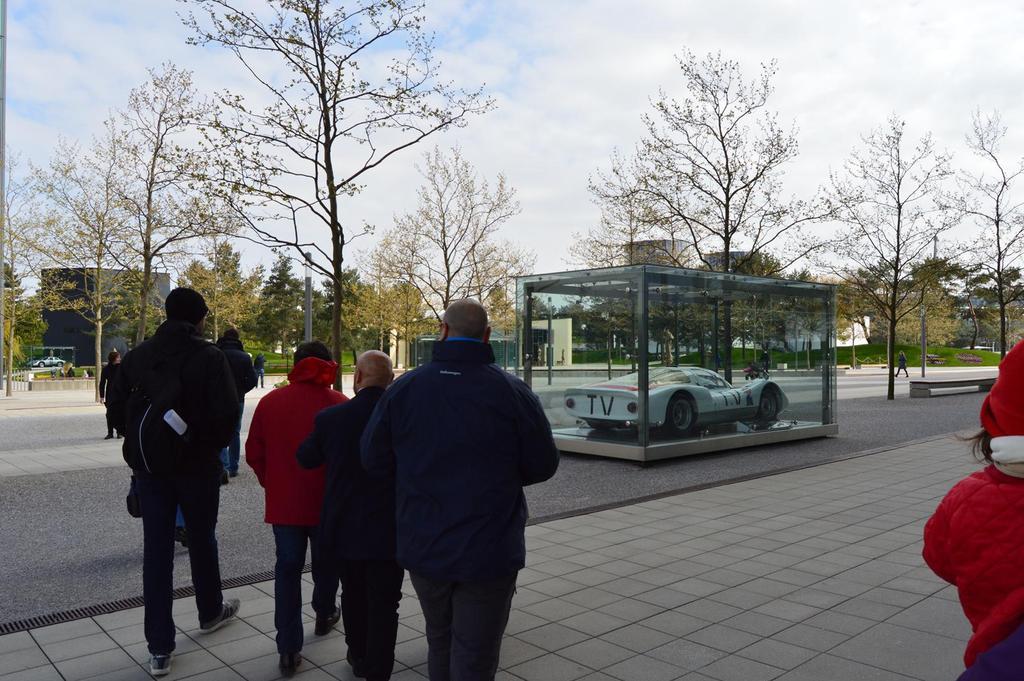 Viagem a Wolfsburg - 22 a 25 Abril 2017  DSC_0481_zpstgegc1uo