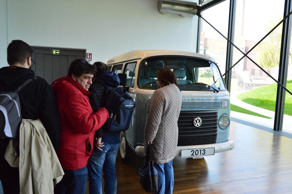 Viagem a Wolfsburg - 22 a 25 Abril 2017  DSC_0493_zpsuvub0bhy