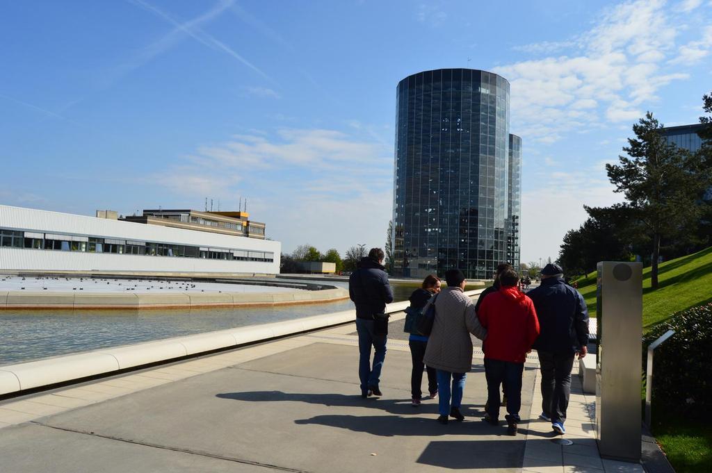 Viagem a Wolfsburg - 22 a 25 Abril 2017  DSC_0523_zpsq0xq5sxg
