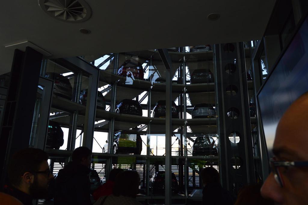 Viagem a Wolfsburg - 22 a 25 Abril 2017  - Página 2 DSC_0530_zpsrbu01or5
