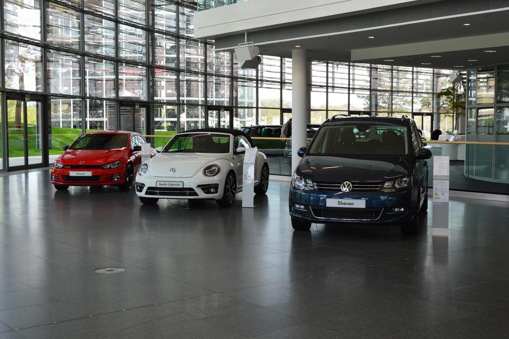 Viagem a Wolfsburg - 22 a 25 Abril 2017  - Página 2 DSC_0568_zpsf0c4eepy