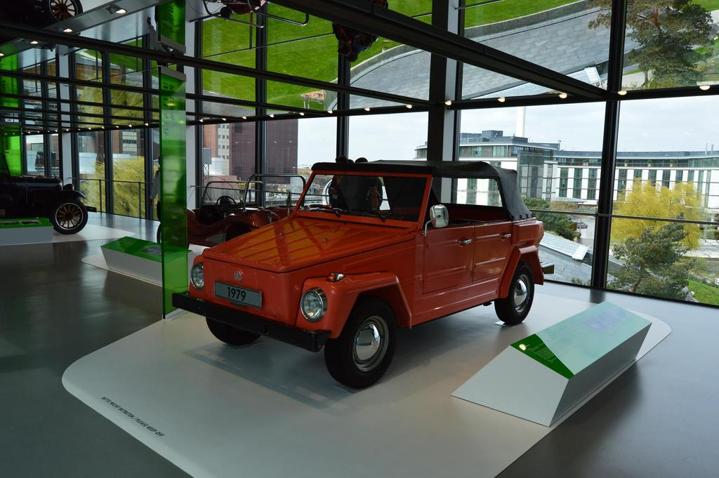Viagem a Wolfsburg - 22 a 25 Abril 2017  - Página 2 DSC_0601_zpshhjhv8mf