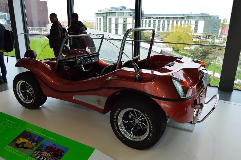 Viagem a Wolfsburg - 22 a 25 Abril 2017  - Página 2 DSC_0602_zpsislglns5