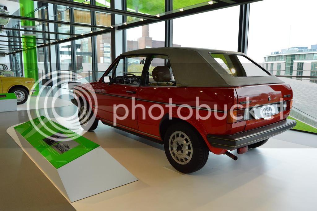 Viagem a Wolfsburg - 22 a 25 Abril 2017  - Página 2 DSC_0603_zpsqfjtnyks