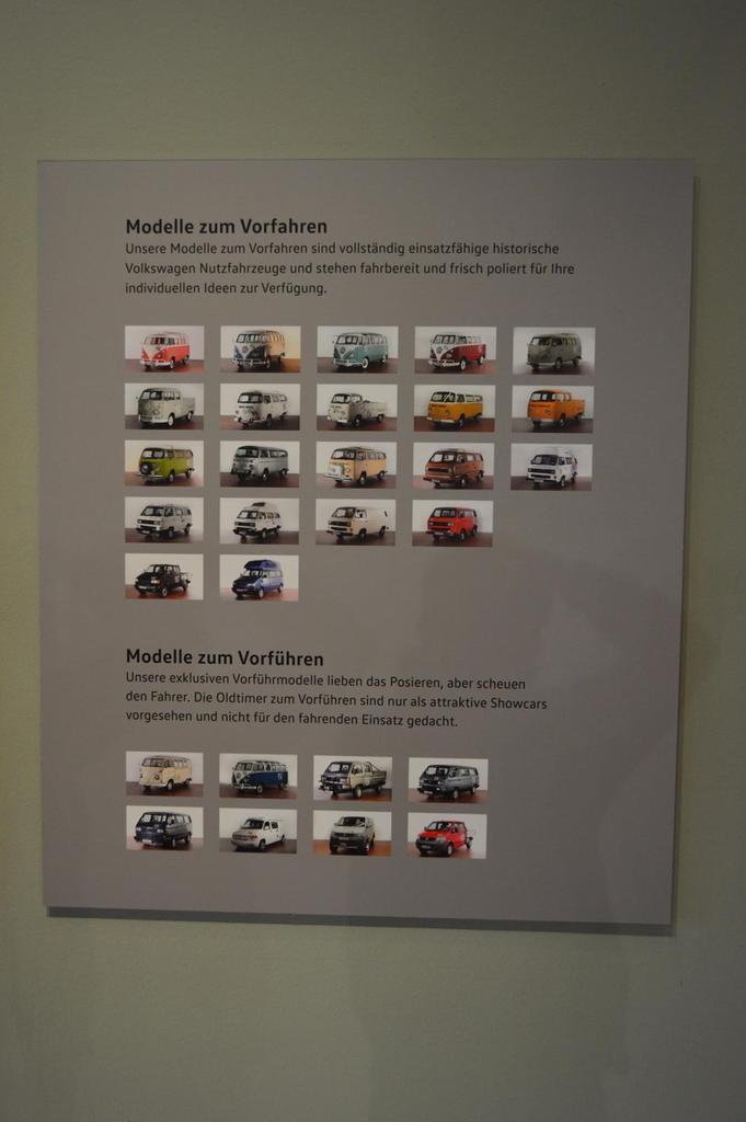 Viagem a Wolfsburg - 22 a 25 Abril 2017  - Página 2 DSC_0669_zpspm5fijjv