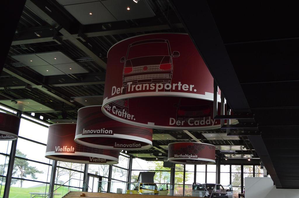 Viagem a Wolfsburg - 22 a 25 Abril 2017  - Página 2 DSC_0670_zps84pz3hgu