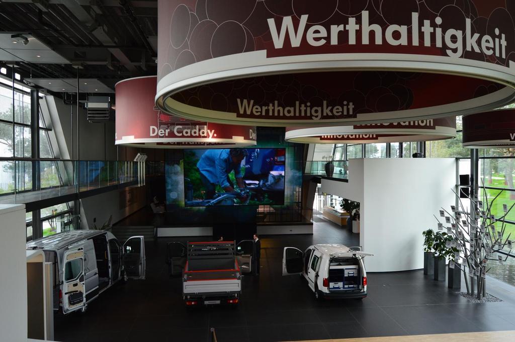 Viagem a Wolfsburg - 22 a 25 Abril 2017  - Página 2 DSC_0674_zps3oqpgh4x