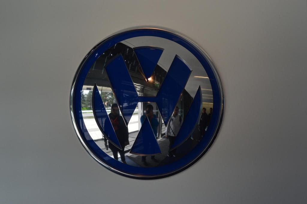 Viagem a Wolfsburg - 22 a 25 Abril 2017  - Página 2 DSC_0692_zpsooe4qqr7