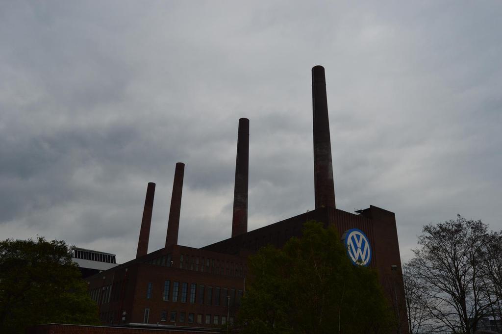 Viagem a Wolfsburg - 22 a 25 Abril 2017  - Página 2 DSC_0712_zpssyiyrlf2