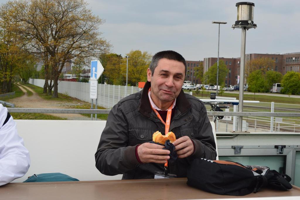 Viagem a Wolfsburg - 22 a 25 Abril 2017  - Página 2 DSC_0714_zpsxslzzdym