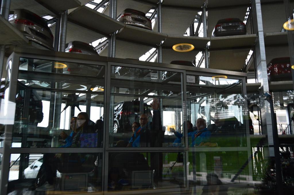 Viagem a Wolfsburg - 22 a 25 Abril 2017  - Página 2 DSC_0722_zpsatowadii