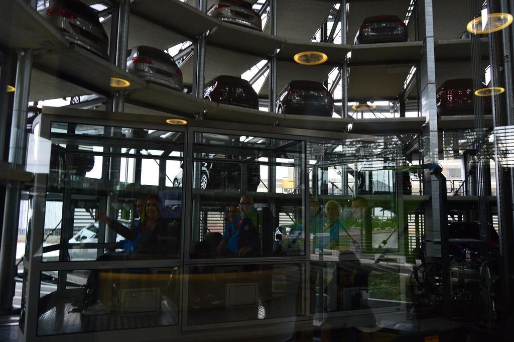 Viagem a Wolfsburg - 22 a 25 Abril 2017  - Página 2 DSC_0723_zps7wfljs4m