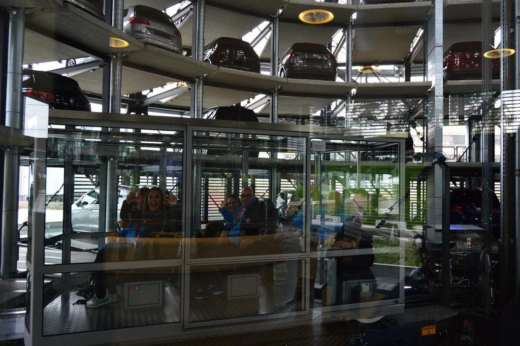 Viagem a Wolfsburg - 22 a 25 Abril 2017  - Página 2 DSC_0724_zps1vvhhtso
