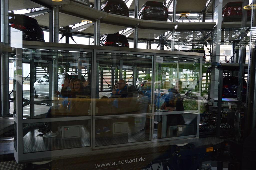 Viagem a Wolfsburg - 22 a 25 Abril 2017  - Página 2 DSC_0725_zpsuldsxdk2