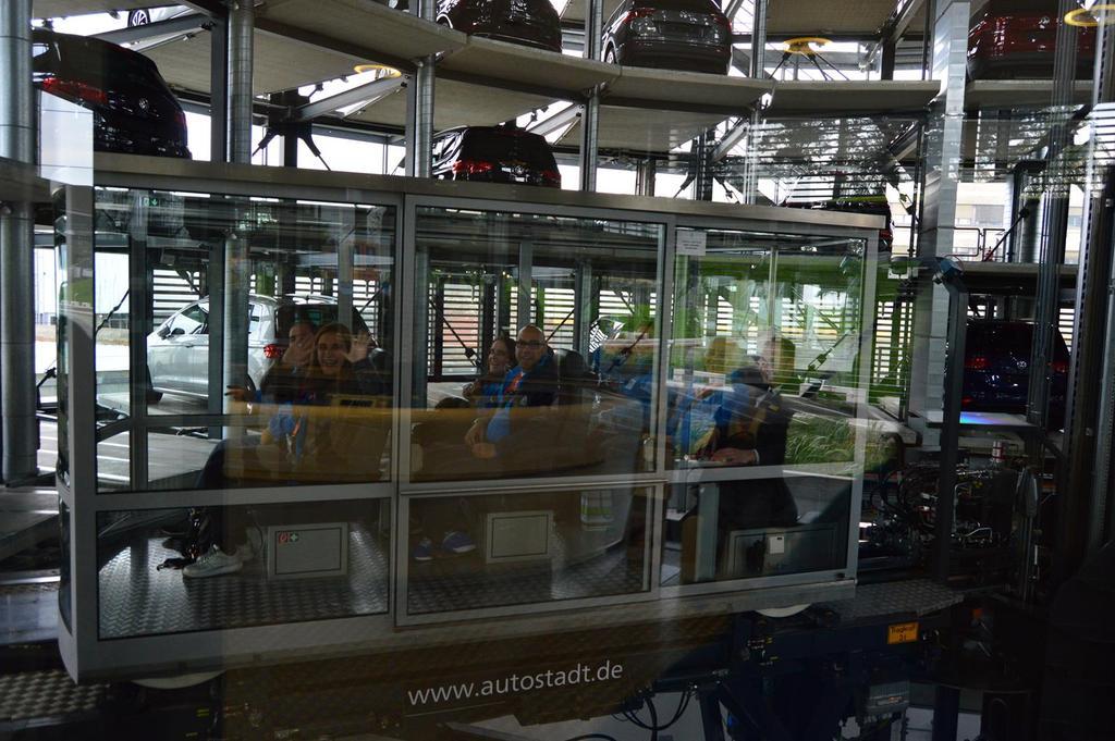 Viagem a Wolfsburg - 22 a 25 Abril 2017  - Página 2 DSC_0726_zpsl1a0zkmy