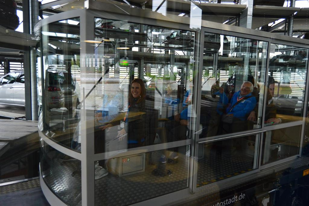 Viagem a Wolfsburg - 22 a 25 Abril 2017  - Página 2 DSC_0728_zps3qxlpnej