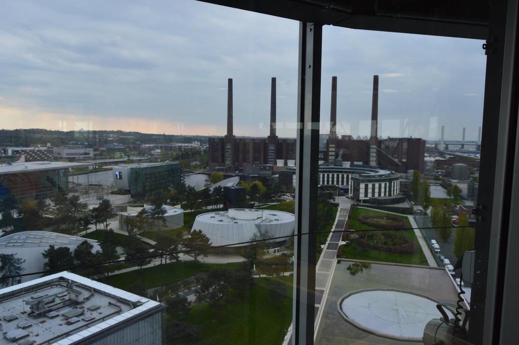 Viagem a Wolfsburg - 22 a 25 Abril 2017  - Página 2 DSC_0730_zpscozyjyoi