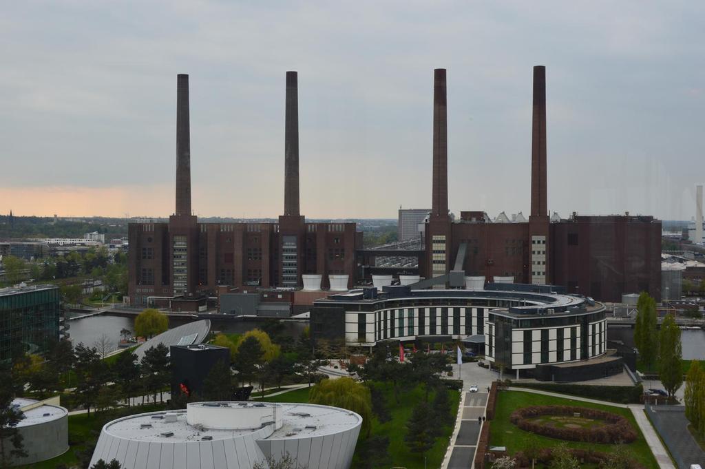 Viagem a Wolfsburg - 22 a 25 Abril 2017  - Página 2 DSC_0741_zpsh0kr0ncl