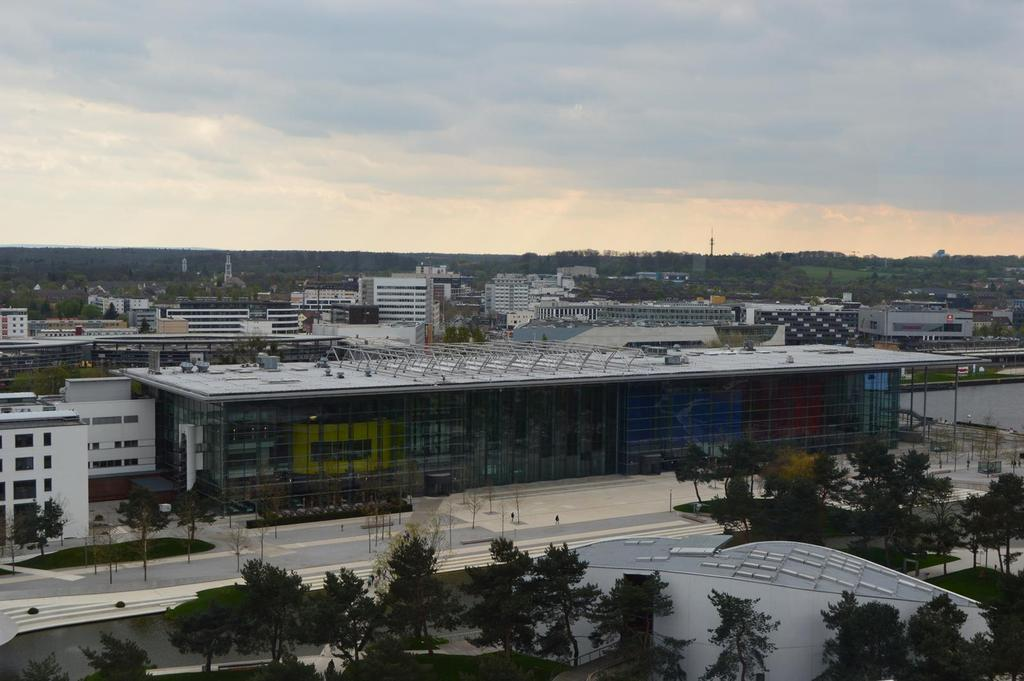 Viagem a Wolfsburg - 22 a 25 Abril 2017  - Página 2 DSC_0742_zpsolpgci9e