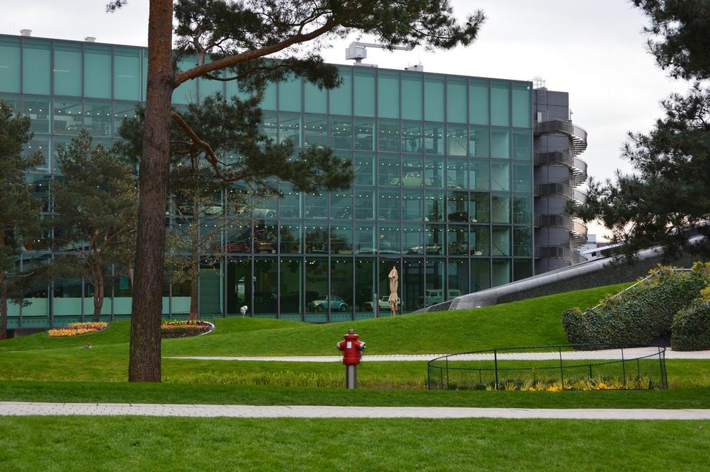 Viagem a Wolfsburg - 22 a 25 Abril 2017  - Página 2 DSC_0746_zpsv1beuknc