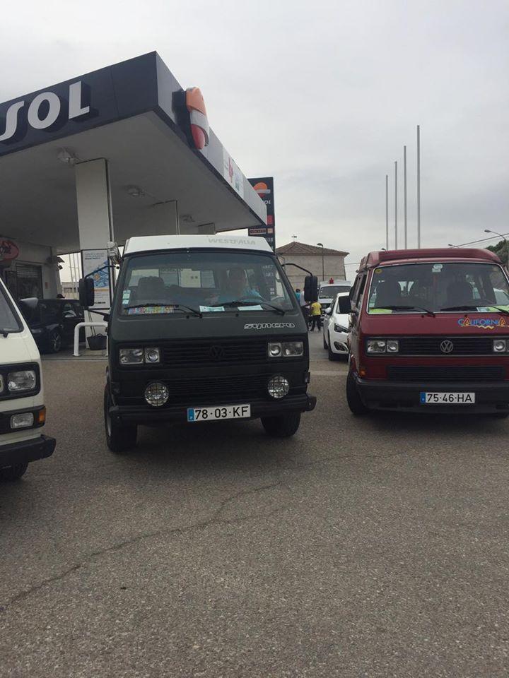5ª Concentração VW T3 SPAIN - 19/20/21 maio 2017 - Riaza, Segovia - Espanha 18644578_222516931583802_127200825_n_zpshuuiufex