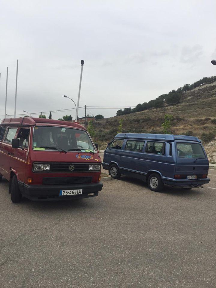 5ª Concentração VW T3 SPAIN - 19/20/21 maio 2017 - Riaza, Segovia - Espanha 18678796_222516841583811_1500914274_n_zpsujwabmid