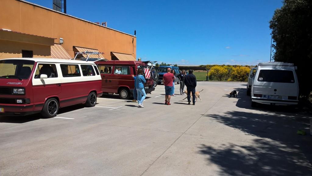 5ª Concentração VW T3 SPAIN - 19/20/21 maio 2017 - Riaza, Segovia - Espanha WP_20170519_13_05_50_Pro_zpsx9qngyoh