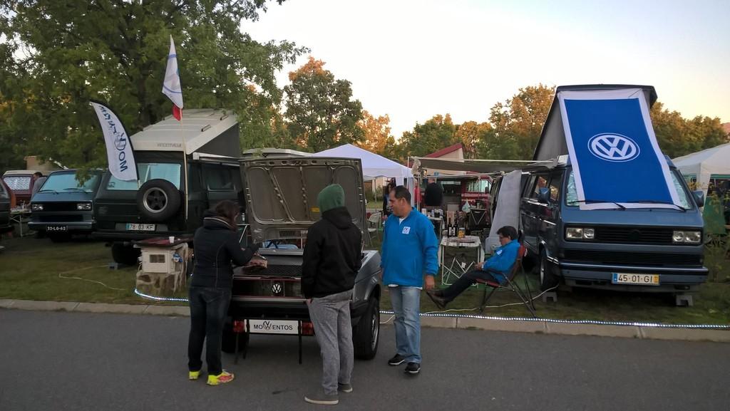 5ª Concentração VW T3 SPAIN - 19/20/21 maio 2017 - Riaza, Segovia - Espanha WP_20170519_21_21_09_Pro_zps1vreatnv
