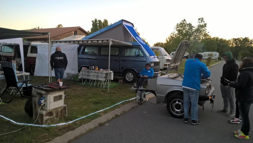5ª Concentração VW T3 SPAIN - 19/20/21 maio 2017 - Riaza, Segovia - Espanha WP_20170519_21_21_50_Pro_zpsmtacsk7x