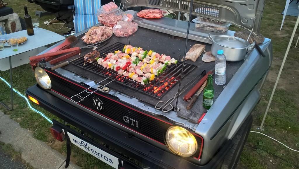 5ª Concentração VW T3 SPAIN - 19/20/21 maio 2017 - Riaza, Segovia - Espanha WP_20170520_21_16_16_Pro_zpsxbjmqspu