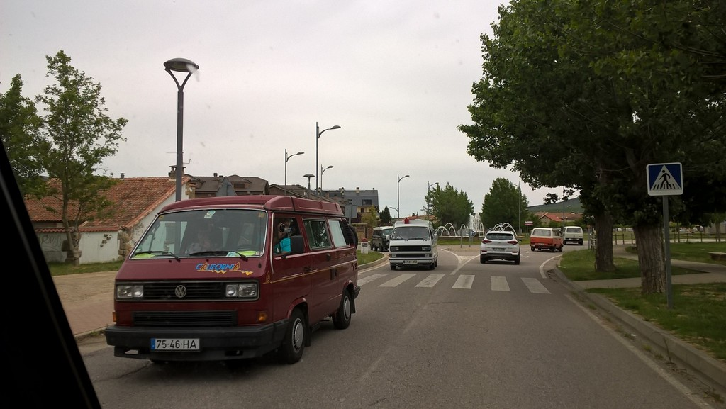 5ª Concentração VW T3 SPAIN - 19/20/21 maio 2017 - Riaza, Segovia - Espanha WP_20170521_13_33_04_Pro_zpsbxejaxzy