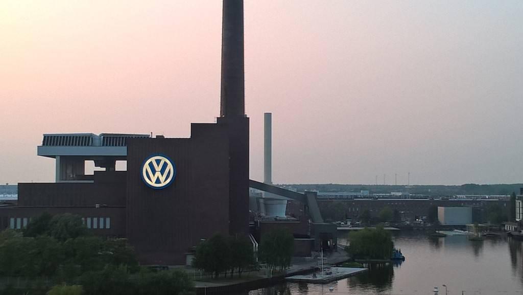 Viagem a Wolfsburg - 22 a 25 Abril 2017  WP_20160527_19_57_21_Pro_zpsbuioaebh