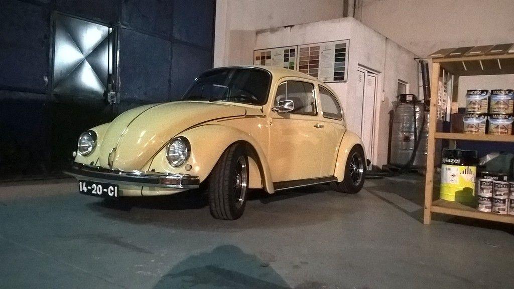 VW 1600S - South Africa - Página 2 WP_20170224_18_55_24_Pro_zpsobgszfiz