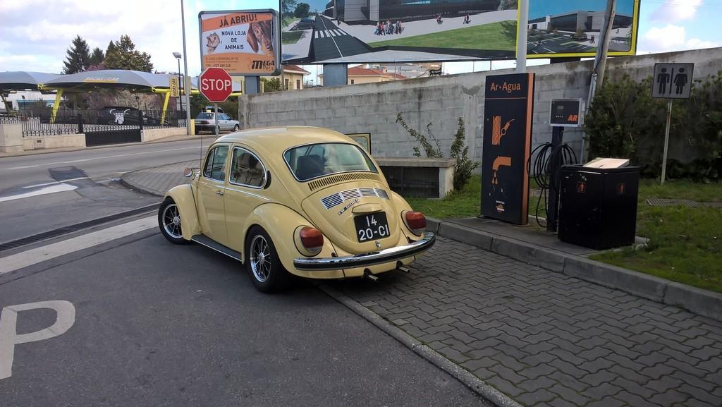 VW 1600S - South Africa - Página 2 WP_20170312_10_32_41_Pro_zps5t4odjzn