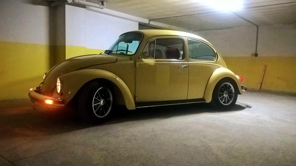 VW 1600S - South Africa - Página 2 WP_20170319_17_21_41_Pro%202_zpsyfdg3dge