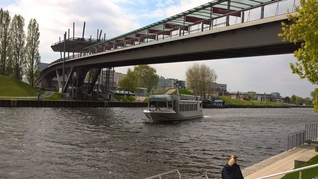 Viagem a Wolfsburg - 22 a 25 Abril 2017  WP_20170424_12_43_24_Pro_zpso2twxlk1