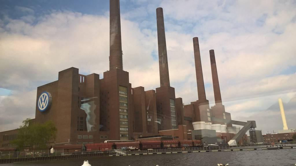 Viagem a Wolfsburg - 22 a 25 Abril 2017  WP_20170424_12_52_50_Pro_zpsvxxuzyob