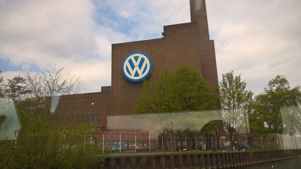Viagem a Wolfsburg - 22 a 25 Abril 2017  WP_20170424_12_53_28_Pro_zpstr5bncxh