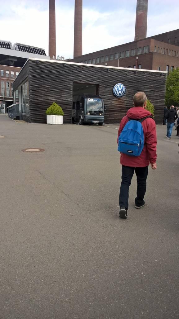 Viagem a Wolfsburg - 22 a 25 Abril 2017  WP_20170424_12_57_22_Pro_zps8se0lpui