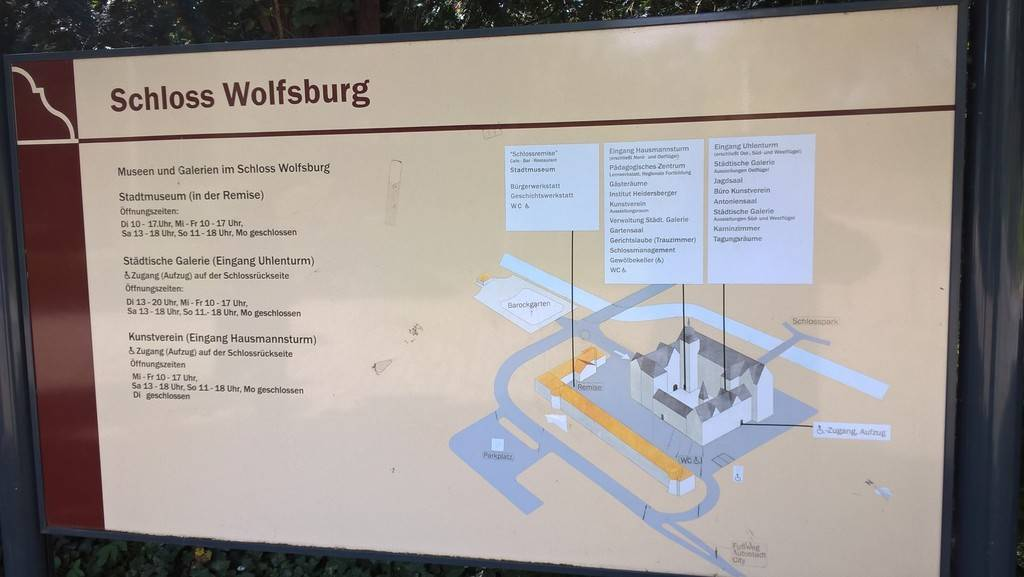 Viagem a Wolfsburg - 22 a 25 Abril 2017  WP_20170425_12_18_41_Pro_zps2yoy78od