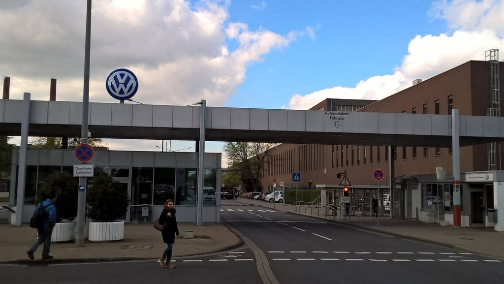 Viagem a Wolfsburg - 22 a 25 Abril 2017  WP_20170425_12_45_30_Pro_zpsrn4mgoe2