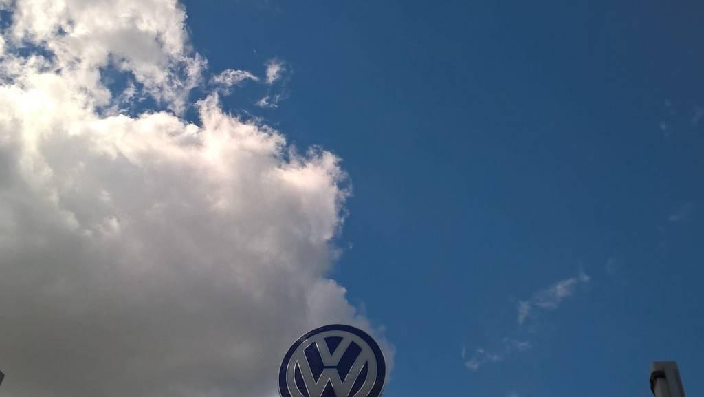 Viagem a Wolfsburg - 22 a 25 Abril 2017  WP_20170425_12_46_10_Pro_zps4pjag5pq