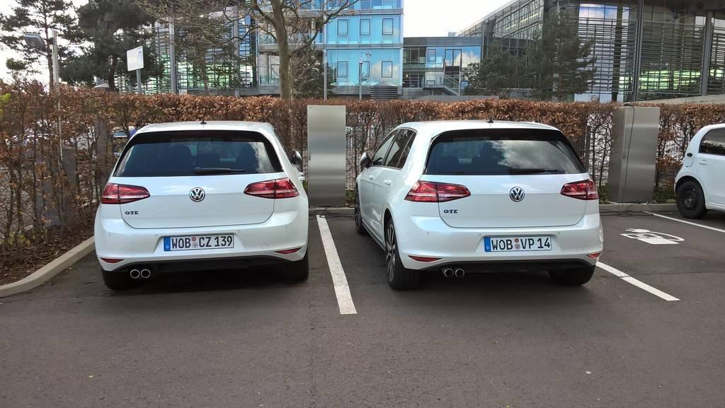 Viagem a Wolfsburg - 22 a 25 Abril 2017  WP_20170425_12_51_29_Pro_zpspfpgdtss