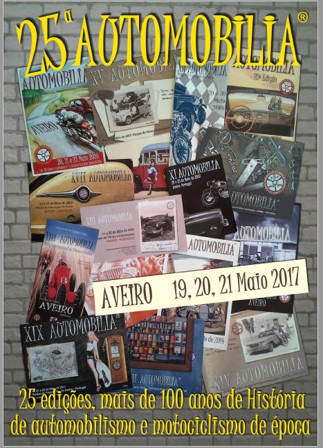 25ª AUTOMOBILIA DE AVEIRO - 19, 20 E 21 MAIO 2017 Cartaz%20paint_zpslar2ngrb
