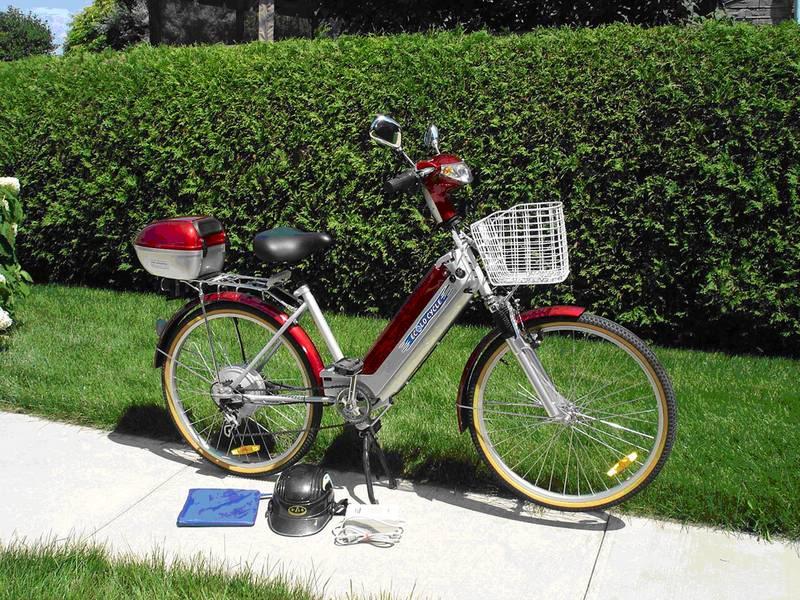 Vélo ou scooter ? 2112k44_20