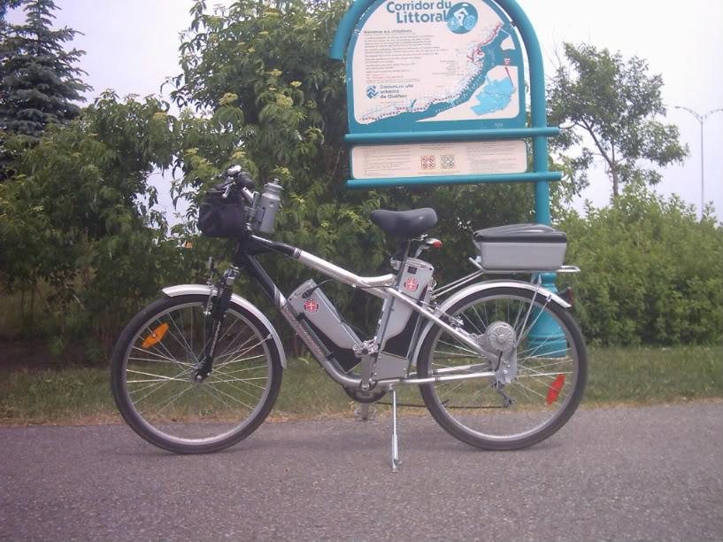 nouveau vélo IKKMG_0009-2