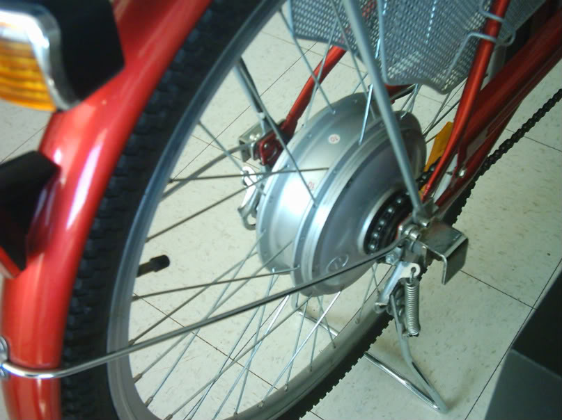 Vélo ou scooter ? IMG_0004-13-4