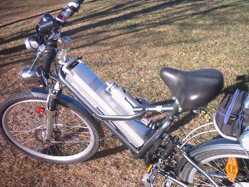 Vélo Solex débarque chez moi!!!! IMG_0007-14