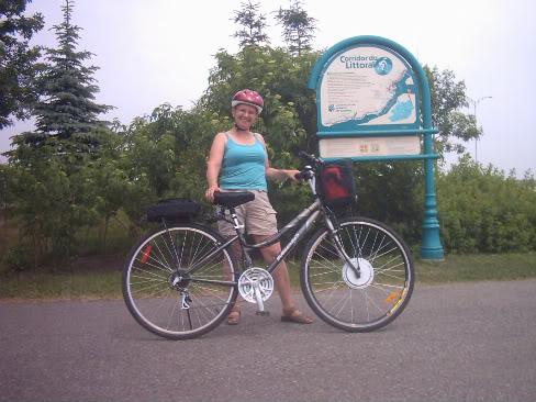 photo de mon vélo électrique très performant IMG_0008-8-1